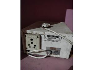 fridge-stablizer-small-0