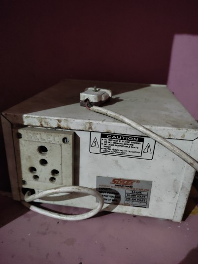 fridge-stablizer-big-0
