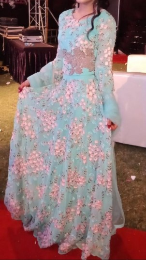 party-wear-gown-big-0