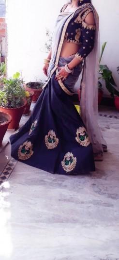 beautiful-party-wear-lehenga-big-0