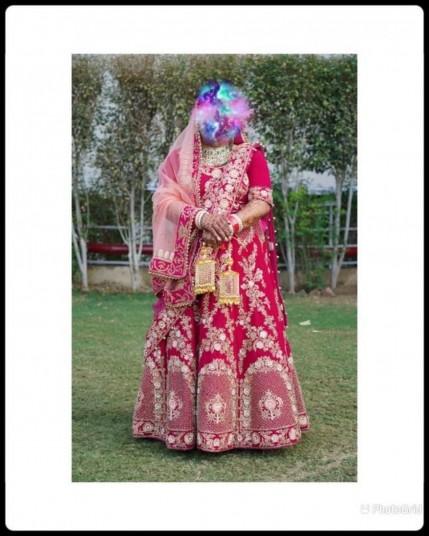 beautiful-bridal-lehenga-big-0