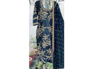 lehanga-dress-small-1