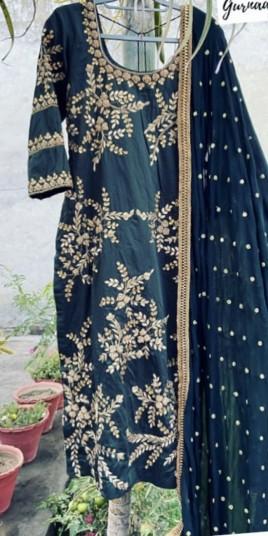 lehanga-dress-big-1