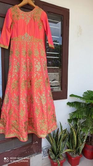party-wear-designer-dress-big-0