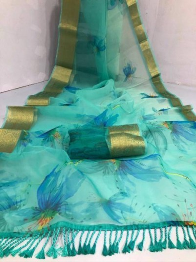 brand-new-organza-silk-saree-big-0