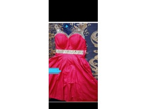 red-barbie-gown-small-0