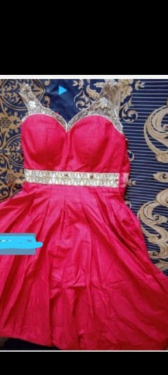 red-barbie-gown-big-0