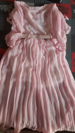 brand-new-pink-frock-big-0