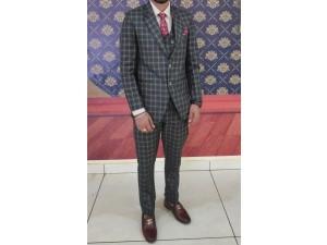 men-suit-small-0