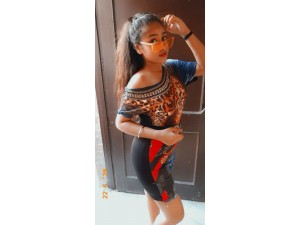 balloon-tiger-dress-small-4
