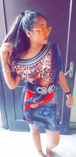 balloon-tiger-dress-big-1