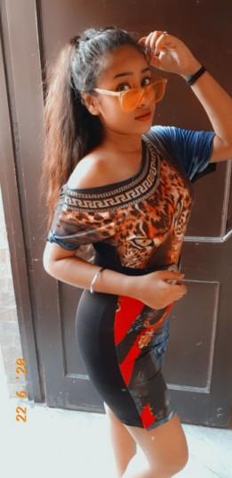 balloon-tiger-dress-big-4