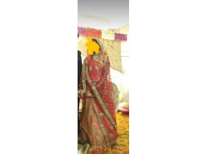 bridal-lehnga-small-1