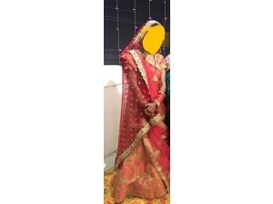 bridal-lehnga-small-2