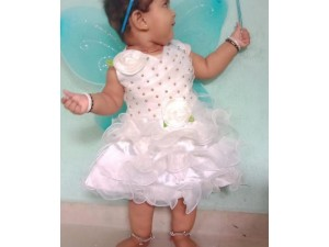baby-dress-for-sell-small-0
