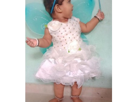 Baby Dress for Sell