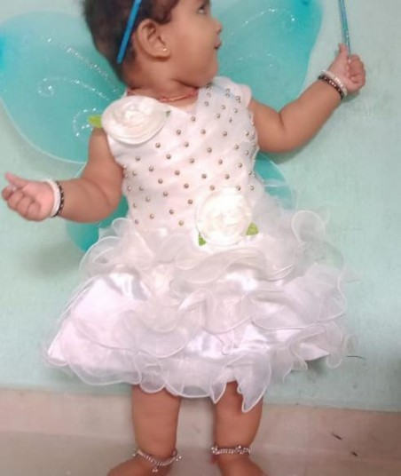 baby-dress-for-sell-big-0