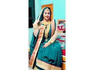 lehanga-come-saree-small-0