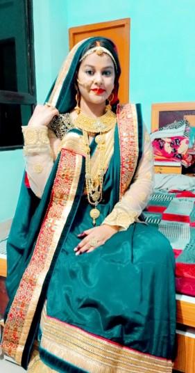 lehanga-come-saree-big-0