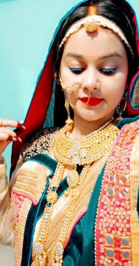 beautiful-kundan-jewelry-big-0