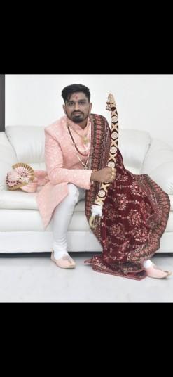 beautiful-sherwani-big-2
