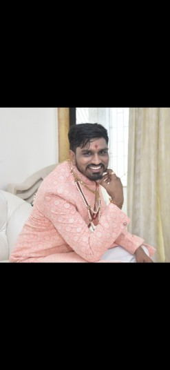 beautiful-sherwani-big-0