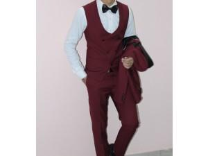 wine-tuxedo-small-1