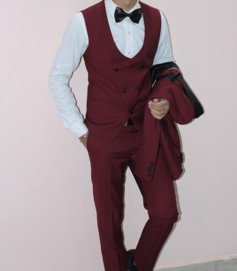 wine-tuxedo-big-1