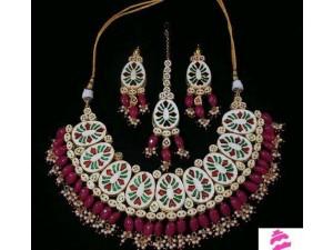 pink-jewellery-set-small-0
