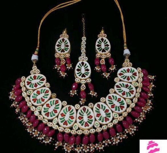 pink-jewellery-set-big-0