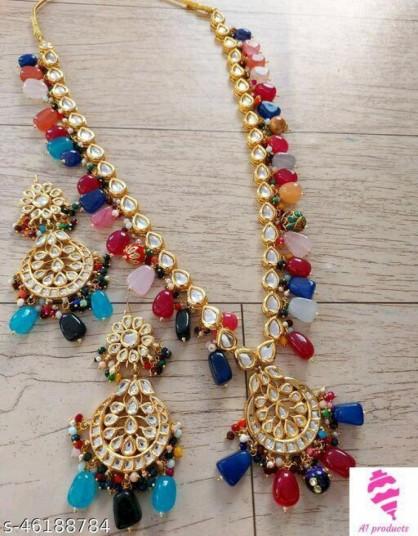 multi-colour-jewellery-big-0
