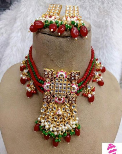 red-green-jewellery-big-0